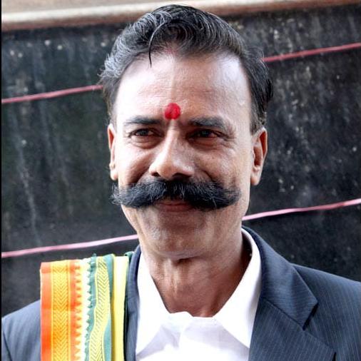 Dr.K.Padmarajan