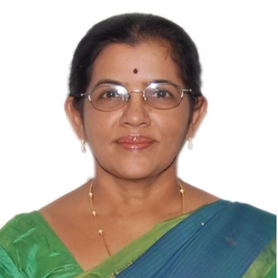 Dr Dhanalakshmi UR MD (Derm), D.D.DIP.NB