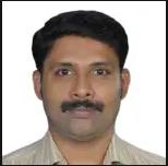 Dr. Sarath Sundar