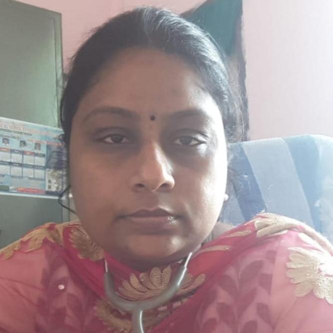 CH.Sugunavathi
