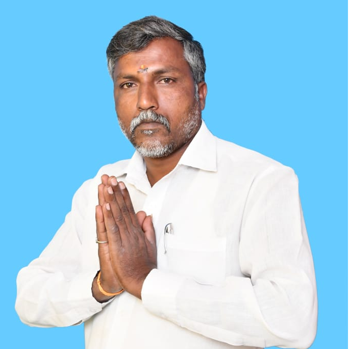 Sadanapalliyappa