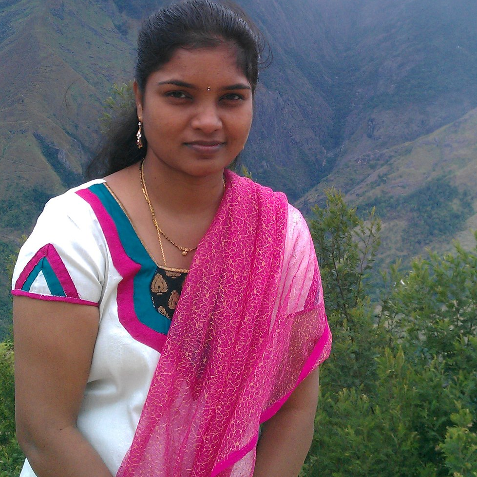 Dr. P Haritha