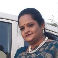 Dr. PRAVINA MISHRA