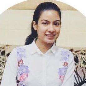 Dr. Lakshita Sood
