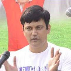 Vishwadev