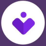 vokal_logo
