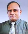 Dr.Niranjan Rao Pabbathi