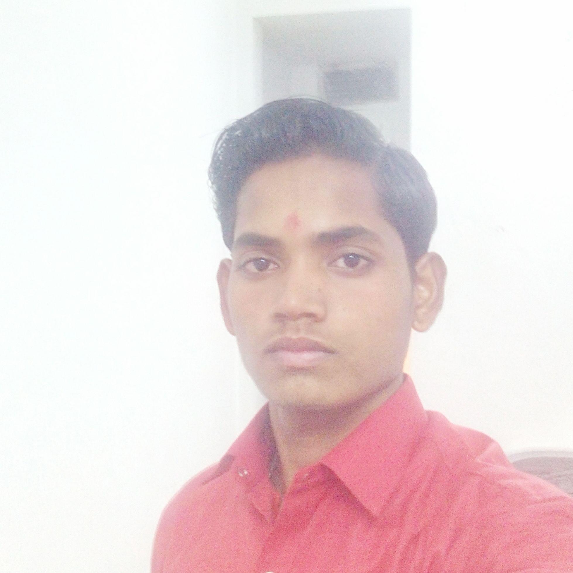 user_img