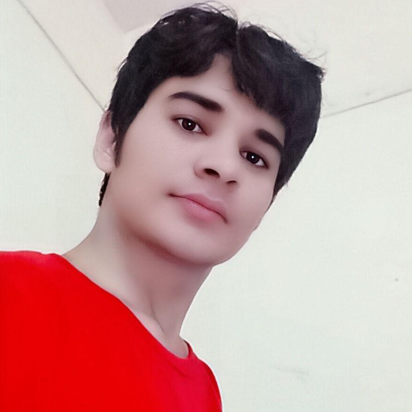 Atul mankesh pandey