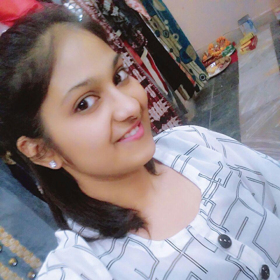 RJ Rashi