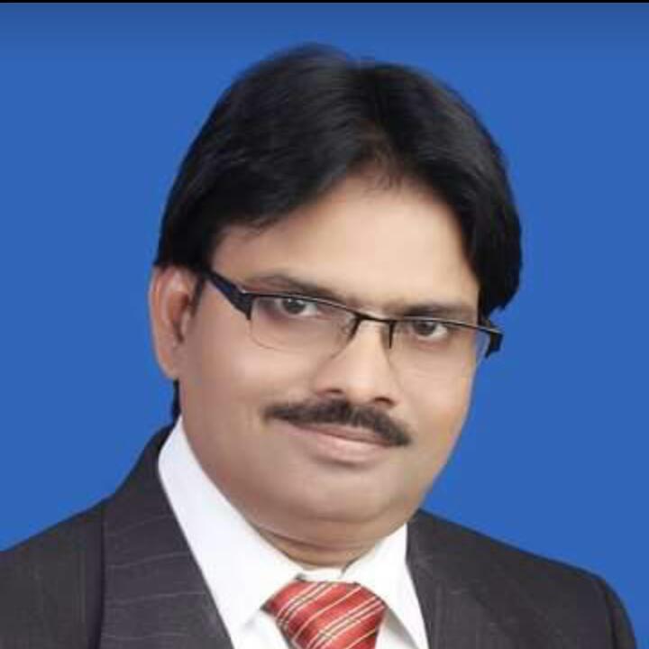S.K.Singh