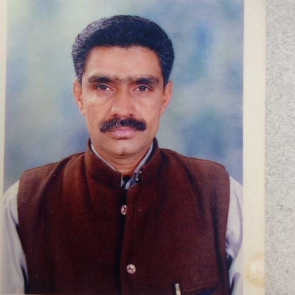 Madan Gopal
