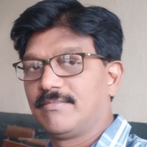 Dr. K.Prathap