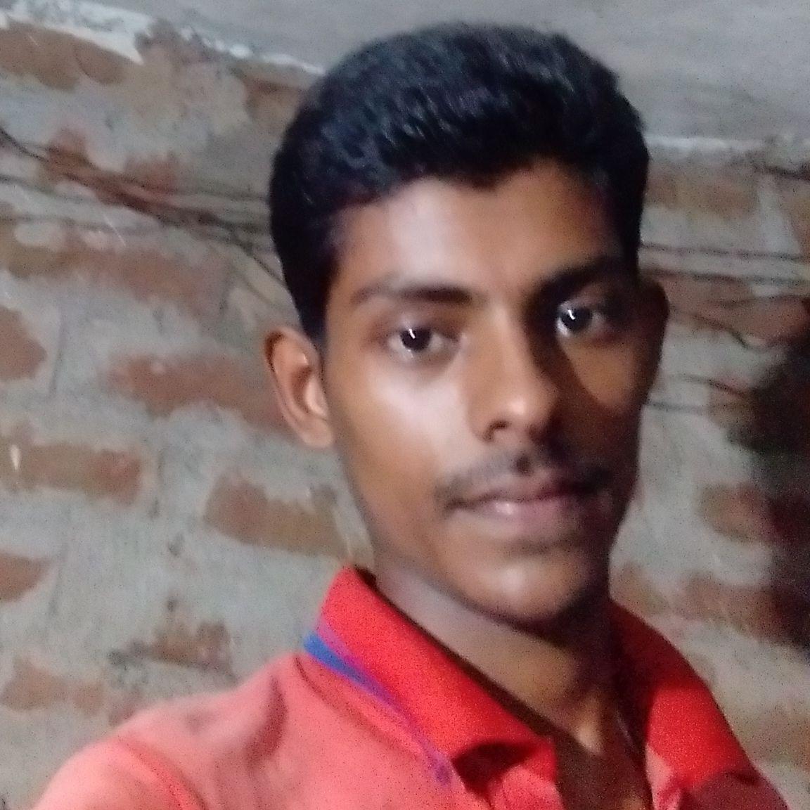 1C4GBRVR3T8rajiv Kumar