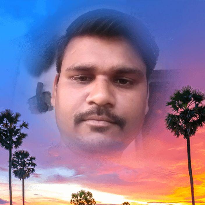 Sanjeev Gupta1C52I20TR41