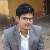 S K Mishra