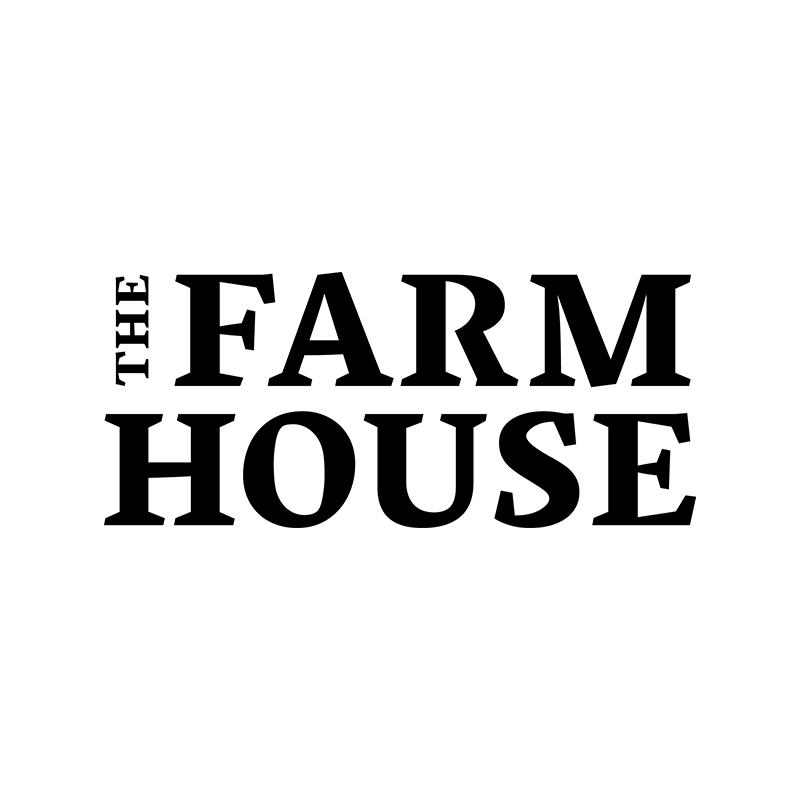 The Farmhouse - Hyatt Centric Victoria Harbour Hong Kong