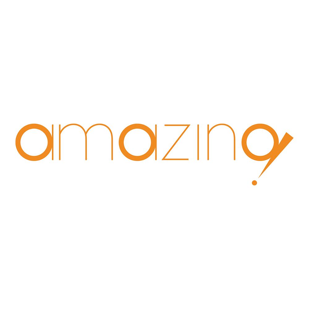Amazing - The Cityview