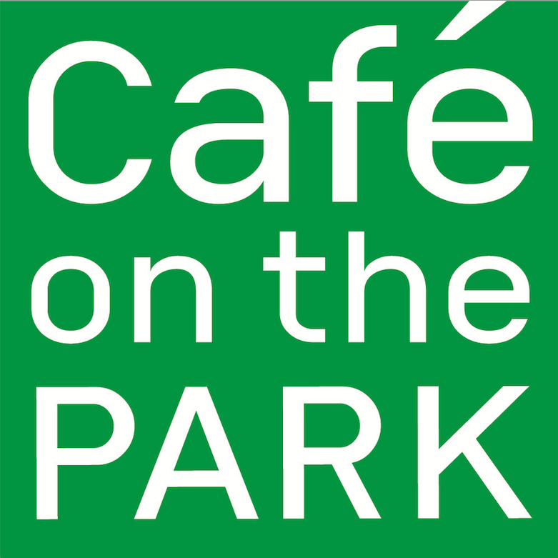 Café on the PARK - Royal Pacific Hotel