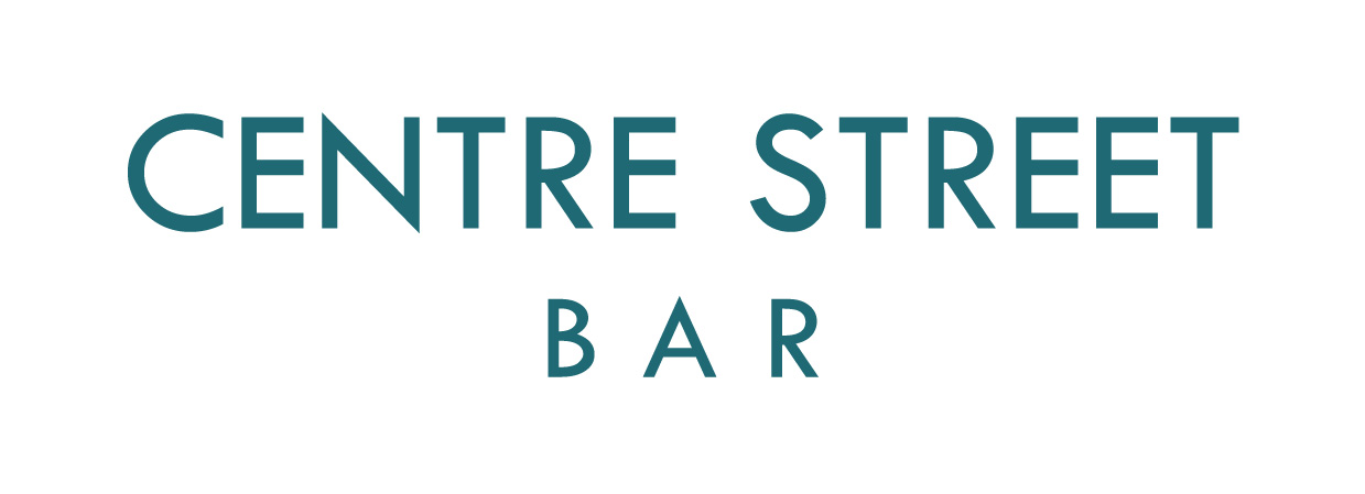 Centre Street Bar - Island Pacific Hotel