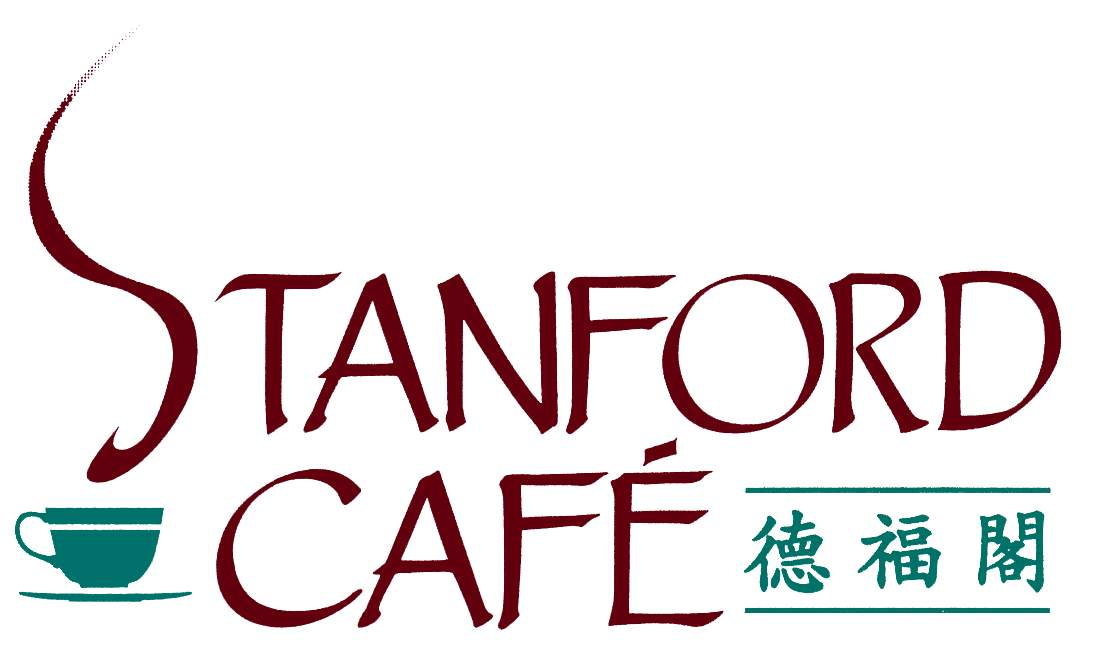 Stanford Café - Stanford Hotel