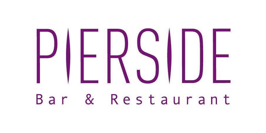 Pierside Bar & Restaurant - Royal Pacific Hotel