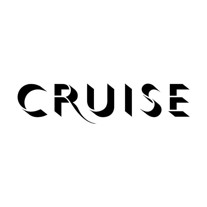 Cruise - Hyatt Centric Victoria Harbour Hong Kong