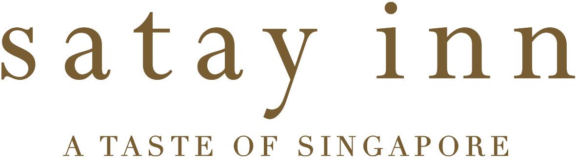Satay Inn - Royal Pacific Hotel