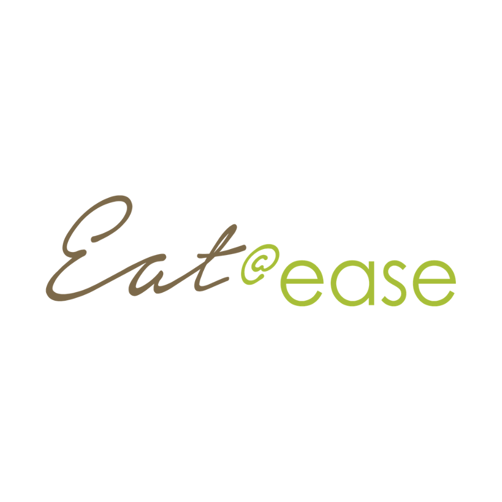 Eat@ease - 旭逸酒店.荃灣