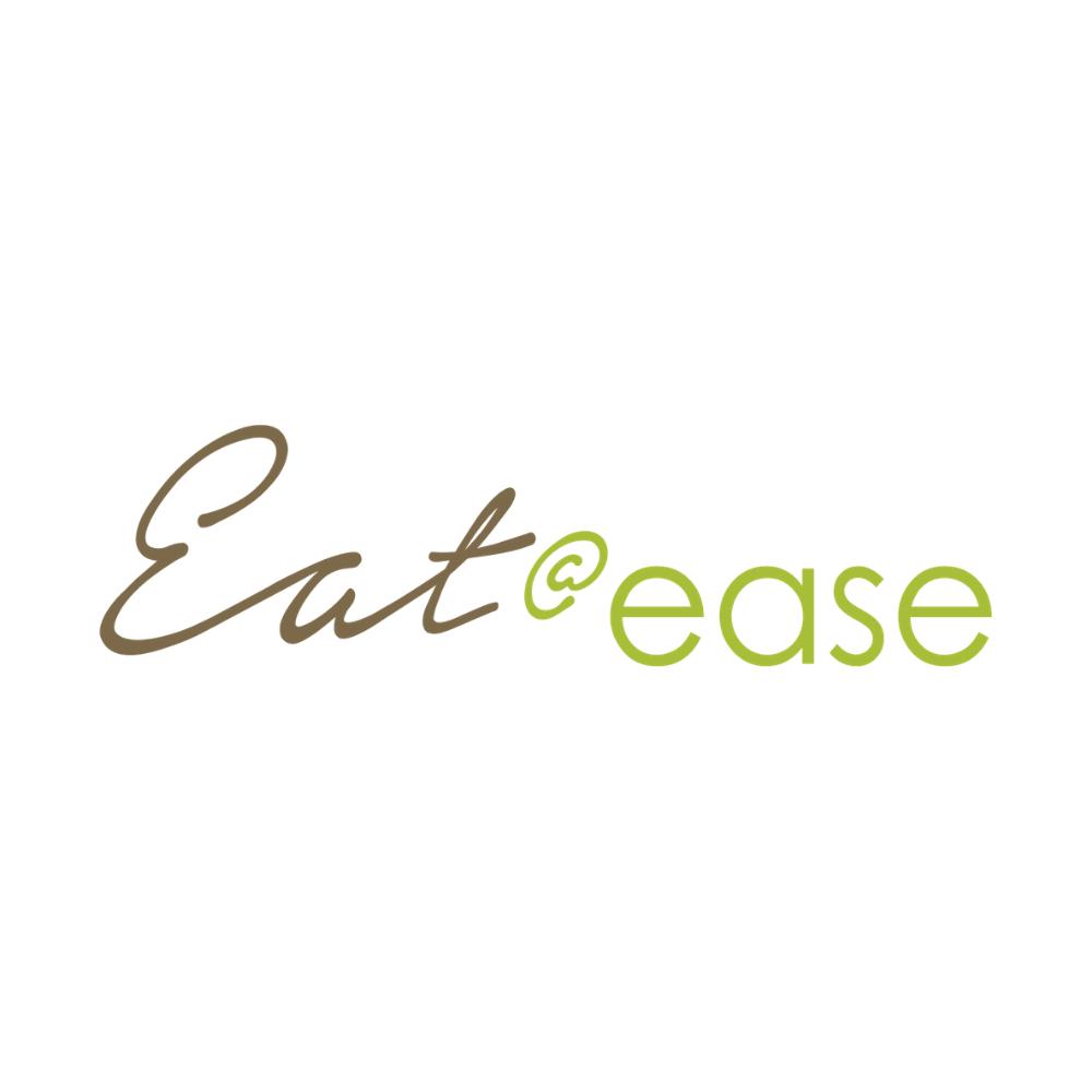 Eat@ease - Hotel Ease.Tsuen Wan