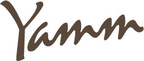 Yamm - The Mira Hong Kong