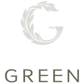 GREEN - Hotel ICON