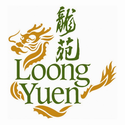 Loong Yuen - Holiday Inn Golden Mile