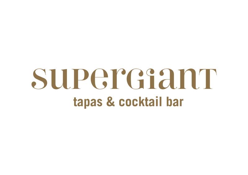 Supergiant Tapas & Cocktail Bar - Mira Moon