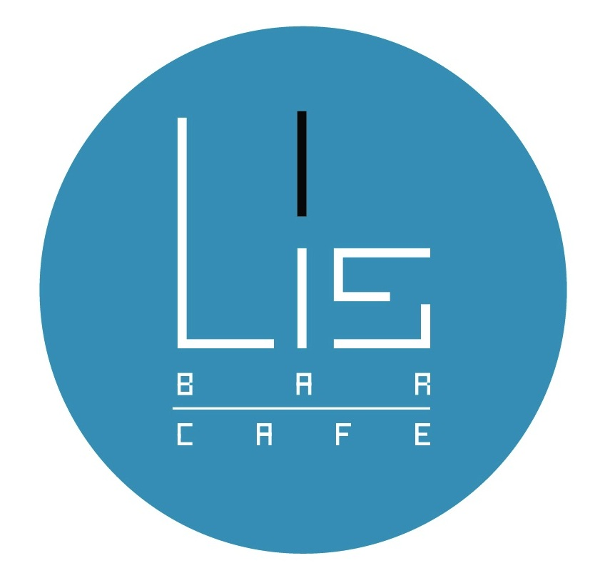 IS Café - Nina Island South