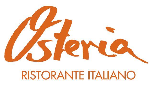 Osteria Ristorante Italiano - Holiday Inn Golden Mile