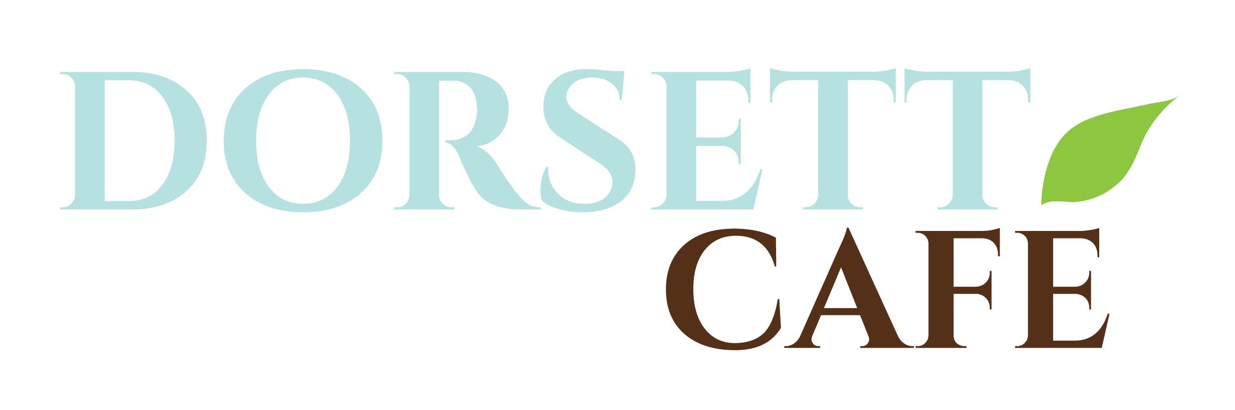 Dorsett Café - 香港荃灣帝盛酒店