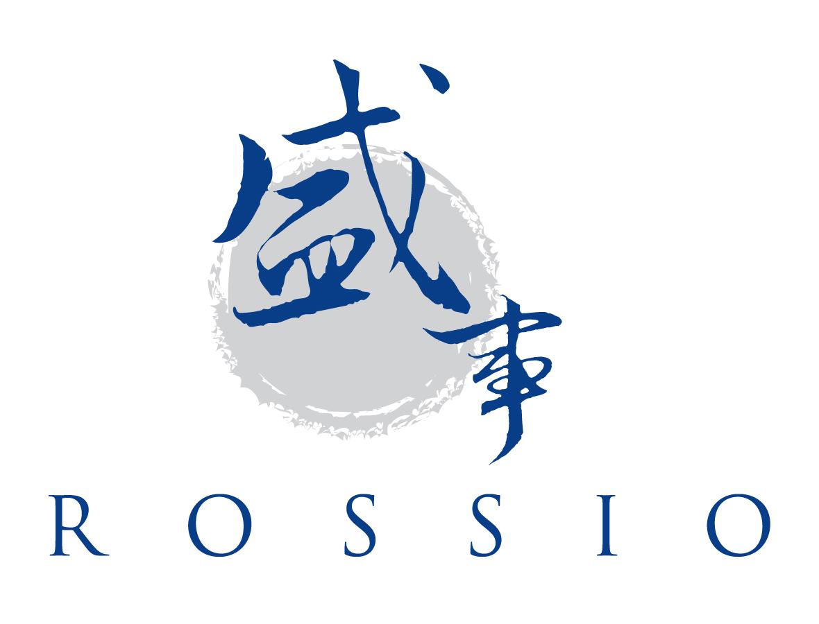 Rossio - MGM Macau