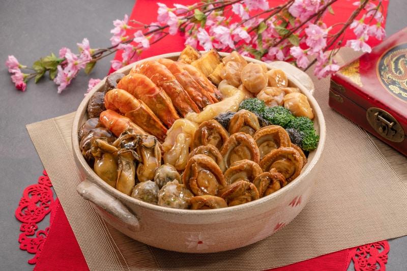 Centre Street Kitchen - Island Pacific - 中西∙環 - 港島太平洋酒店 - OKiBook OKiBook - Book Hong Kong best hotel buffets and restaurants 預訂香港最好的酒店自助餐和餐廳 - Chinese Barbecued Pork