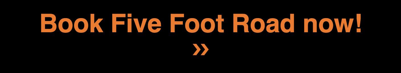 Book Five Foot Road MGM Cotai 蜀道 - 美獅美高梅 - OKiBook Hong Kong and Macau Restaurant Buffet booking 餐廳和自助餐預訂香港和澳門