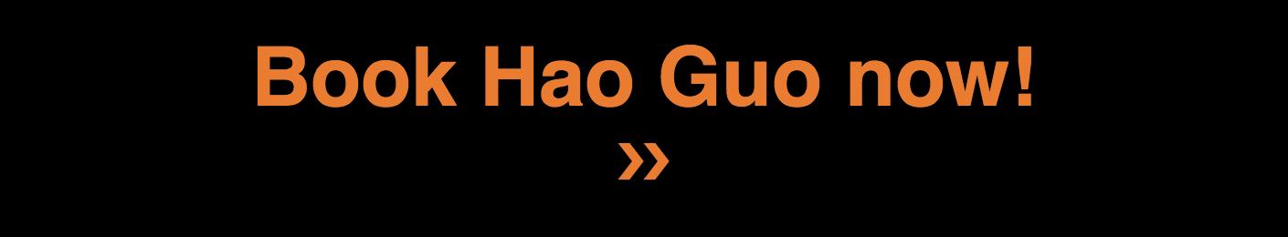 book hao guo mgm cotai 好鍋 - 美獅美高梅 - okibook hong kong and macau restaurant buffet booking 餐廳和自