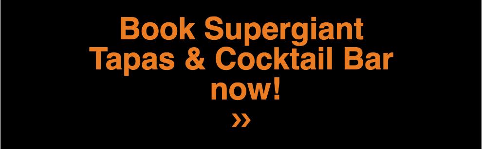 Book Supergiant Tapas & Cocktail Bar - Mira Moon Hotel 問月酒店 - OKiBook Hong Kong