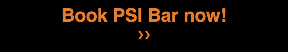 PSI Bar Le Meridien Cyberport PSI 及 - 數碼港艾美酒店OKiBook Hong Kong - Restaurants, Buffet, Booking, Reviews Deals, Discounts, Dining Promotions 香港,餐廳及預訂,自助餐, 評價,折扣,優惠, 餐飲促銷