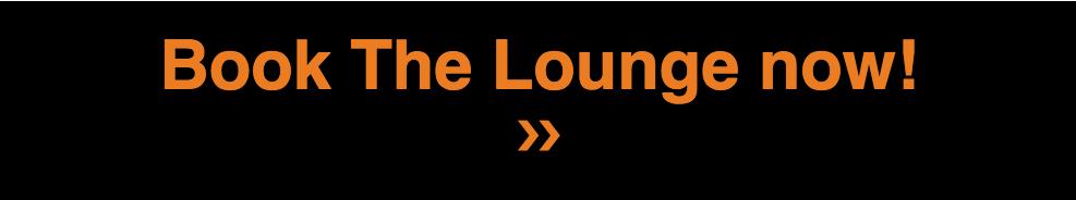 Book The Lounge - SkyCity Marriott 酒廊 - 香港天際萬豪酒店 - OKiBook Hong Kong