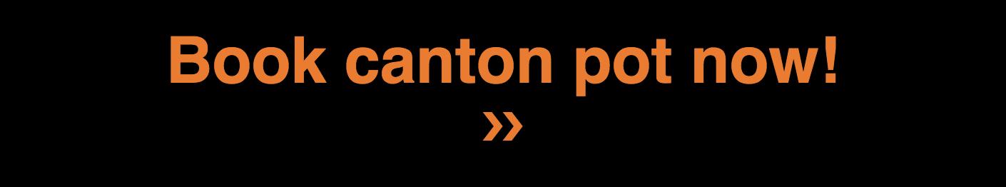 Book canton pot - Lodgewood by L'hotel Mongkok 香港旺角薈賢居 - OKiBook Hong Kong and Macau Restaurant Buffet booking 餐廳和自助餐預訂香港和澳門
