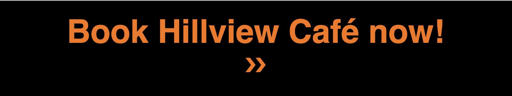 Book Hillview Cafe Stanford Hillview Hotel 山景閣 - 仕德福山景酒店 - OKiBook Hong Kong Restaurant Buffet Booking 自助餐預訂香