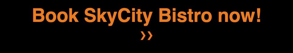 Book SkyCity Bistro Marriott SkyCity 天際咖啡室 香港天際萬豪酒店 - OKiBook Hong Kong
