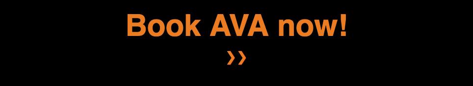 Book AVA banner - AVA Restaurant Slash Bar Hotel Panorama 隆堡麗景酒店 OKiBook Hong Kong