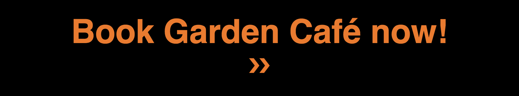 Book Garden Café - Conrad Hong Kong 咖啡園 - 港麗酒店 - OKiBook Hong Kong Restaurant Buffet Booking 自助餐預訂香