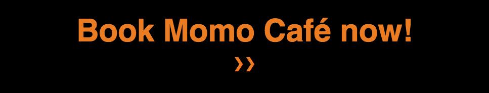 Book Momo Cafe - Courtyard Marriott Hong Kong 香港萬怡酒店 - OKiBook Hong Kong and Macau Restaurant Buffet booking 餐廳和自助餐預訂香港和澳門